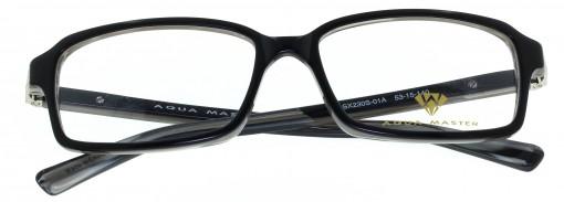 SX230S-01A 53-15-140_K