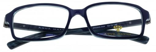 SX230S-04A 53-15-140_B