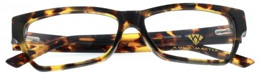 SX299S-03A 52-13-135_BR
