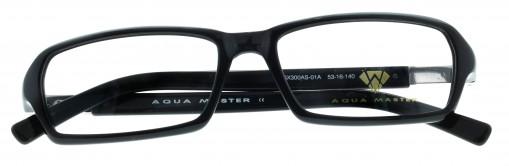 SX300AS-01A 53-16-140_K