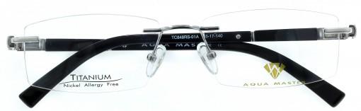 TC848RS-01A 55-17-140_S