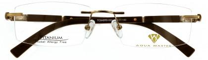 TC848RS-02A 55-17-140_BR