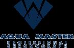 Aquamaster Watches